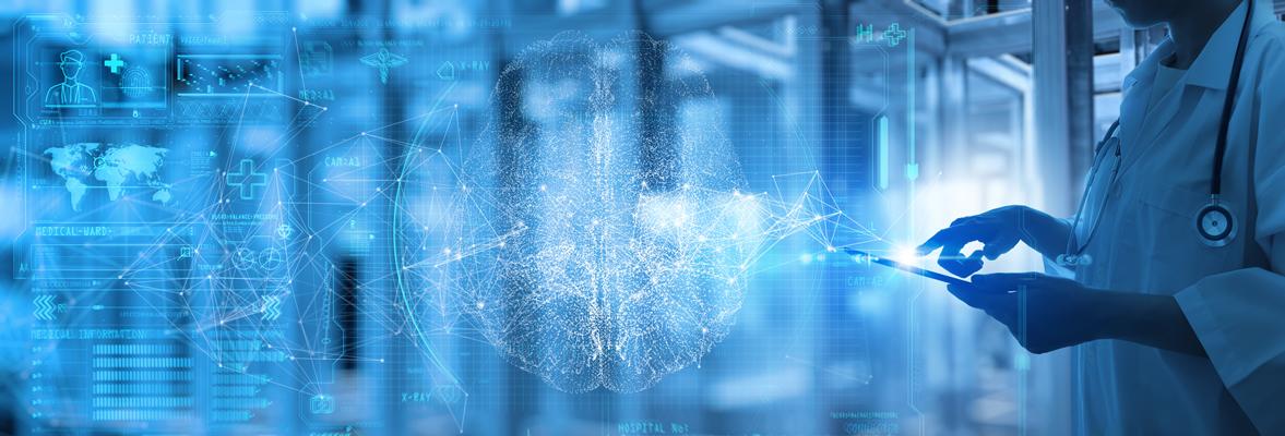 医療機器イノベーションを起こす仕組みを学んでみませんか?