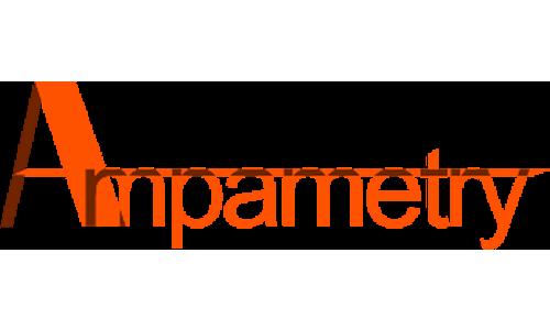 Ampametry