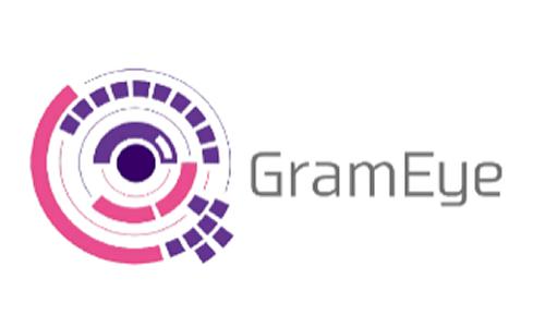GramEye