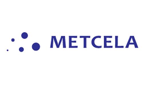 Metcela