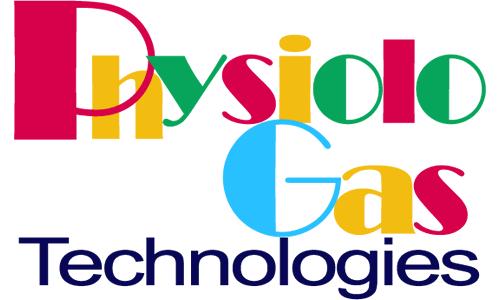 Cardio Gas Technologies