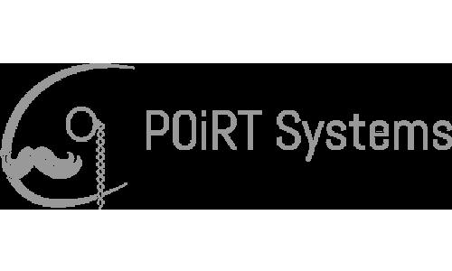 POiRT System